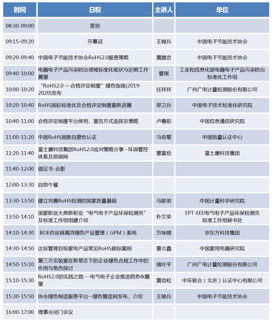 会议日程 0103.png